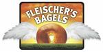 Fleshiers Bagels